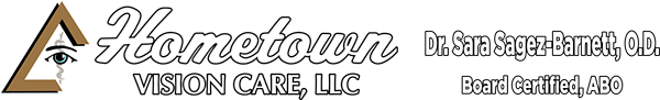 Hometown Vision Care